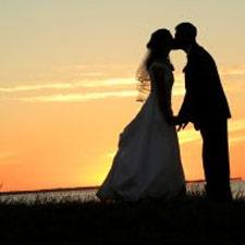 nh wedding dj